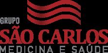 Grupo São Carlos