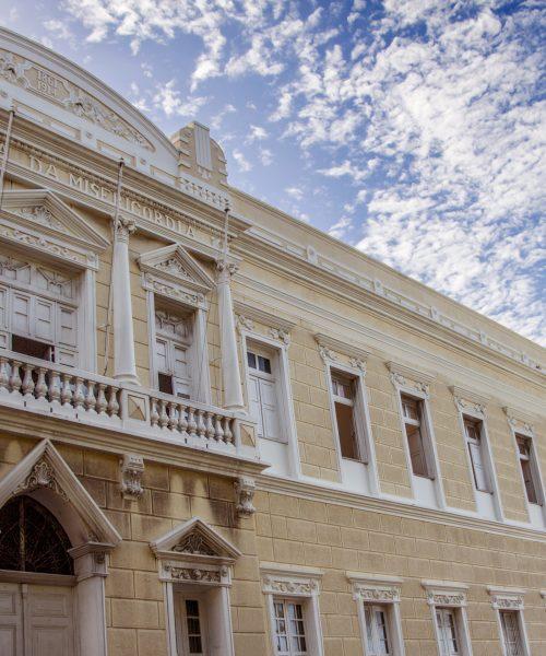 Santa Casa (2) (1) (1)