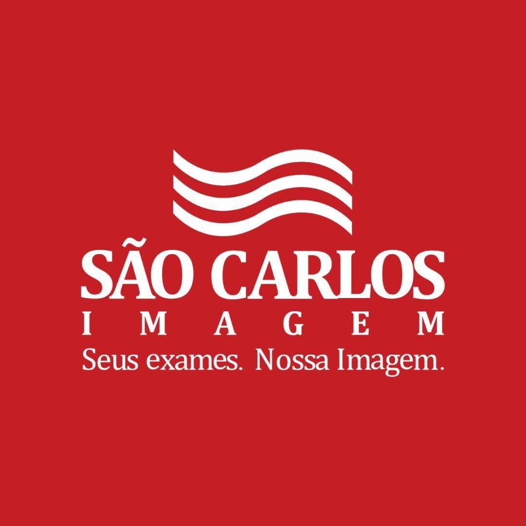 São Carlos Imagem